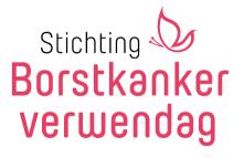 Stichting Borstkanker Verwendag